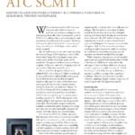 ATC SCM11 Recensione Hi-Fi Critic Pagina 1