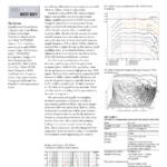ATC SCM11 Recensione Hi-Fi Critic Pagina 3