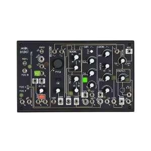 0 coast header 300x300 Sintetizzatori e Drum Machine, Sintetizzatori e Tastiere, Synth Desktop, Moduli Eurorack, Clock, Inviluppo, Filtro, Interfaccia, Multipli, Oscillatori