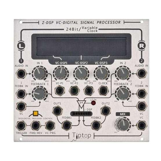 121086 1 555x555 TipTop Audio ZDSP