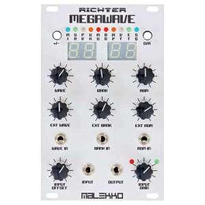 Malekko-Richter-Megawave