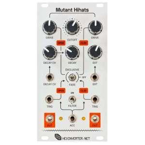 Hexinverter-Mutant-HiHats