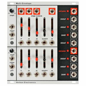 Verbos-Electronics-Sequence-Selector