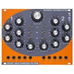 Radikal-Technology-RT451