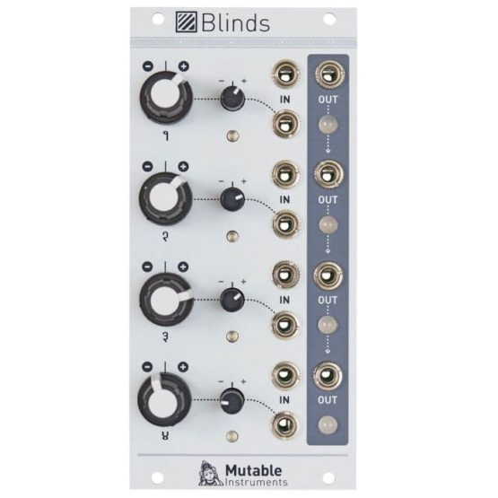 160158 1 1 555x555 Mutable Instruments Blinds