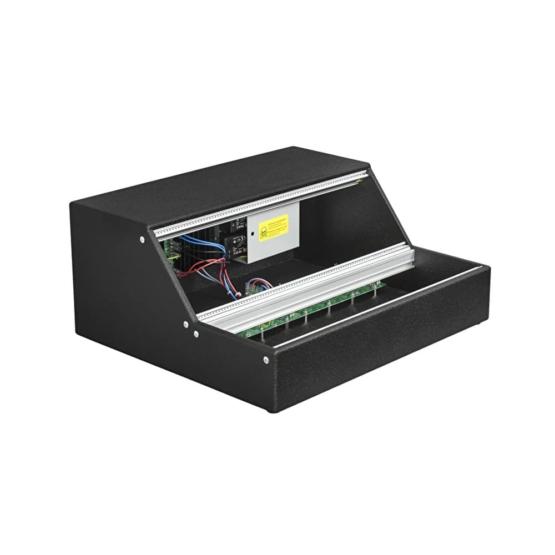 229531 l 555x555 Sintetizzatori e Drum Machine, Case Eurorack
