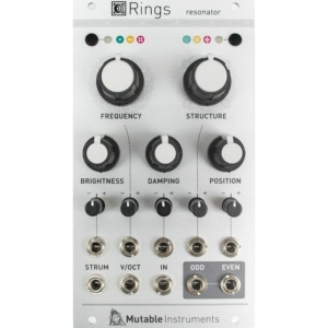 Mutable-Instruments-Rings