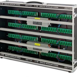 Doepfer A 100PMS12 PSU3 Sintetizzatori e Drum Machine, Case Eurorack Doepfer A 100PMS12 PSU3 300x300