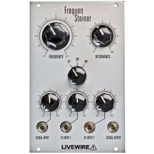 Livewire-Frequen-Stainer