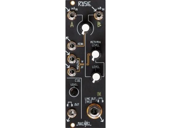 Make Noise Rosie 555x416 Make Noise Rosie
