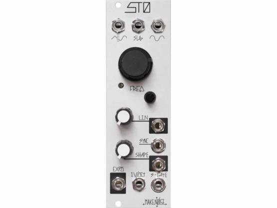 Make Noise STO 555x416 Make Noise STO