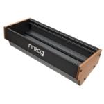 Moog-Case-60hp