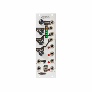 Noise-Engineering-Zularic-Repetitor