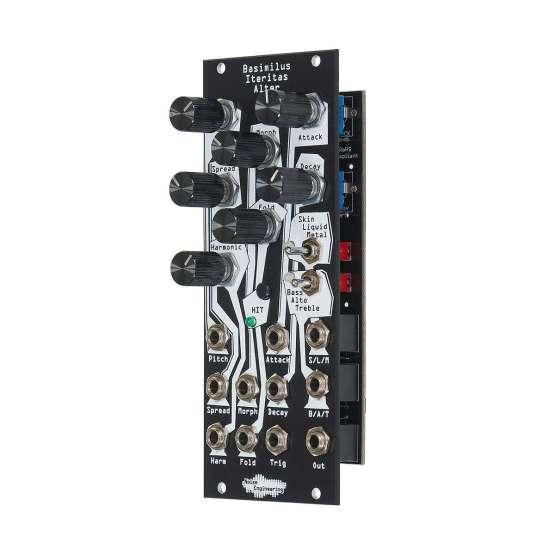 Noise Engineering Basimilus Iteritas Alter 555x555 Noise Engineering Basimilus Iteritas Alter