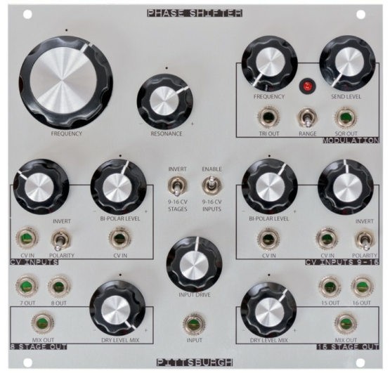 Pittsburgh Modular Phase Shifter 555x531 Pittsburgh Phase Shifter