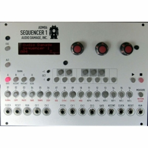 Audio-Demage-Sequencer-1