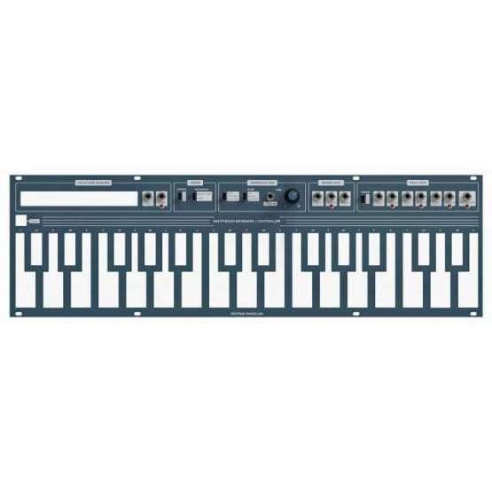 b2ap3 medium 008 Sputnik Modular multi touch keyboard 555x555 Sputnik Modular Multitouch Keyboard Controlled
