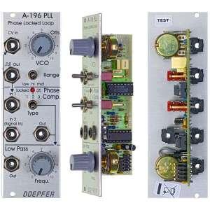 Doepfer-A-196