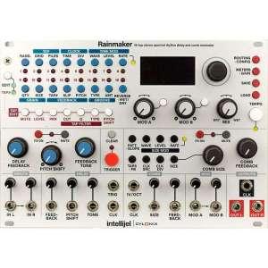ijrain 300x300 Sintetizzatori e Drum Machine, Moduli Eurorack, Effetto