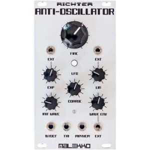 Malekko-Anti-Oscillator