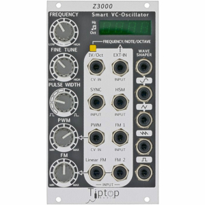 TipTop-Audio-Z3000