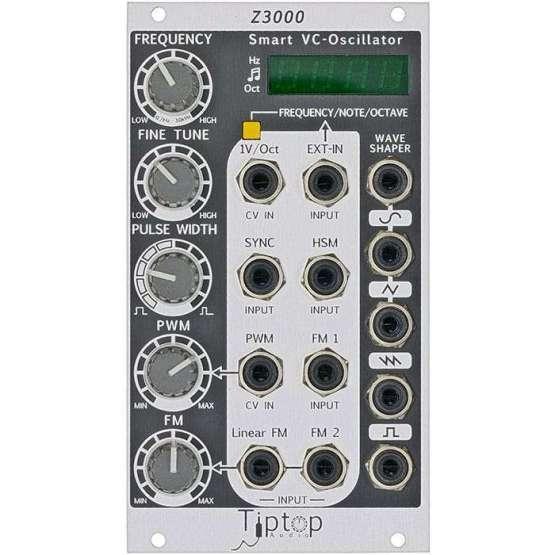 image 38027 1 555x555 TipTop Audio Z3000