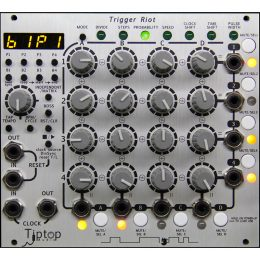 TipTop-Audio-Trigger-Riot
