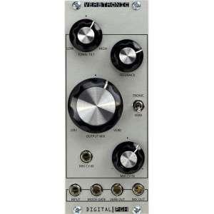 Pittsburgh-Modular