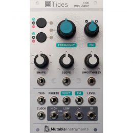 Mutable-Instruments-Tides