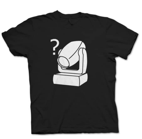 AUF Lucino T Shirt Front 555x541 Uomo