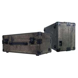 Structure EP 208 2 1 300x300 Sintetizzatori e Drum Machine, Case Eurorack