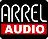 arrel-audio-logo