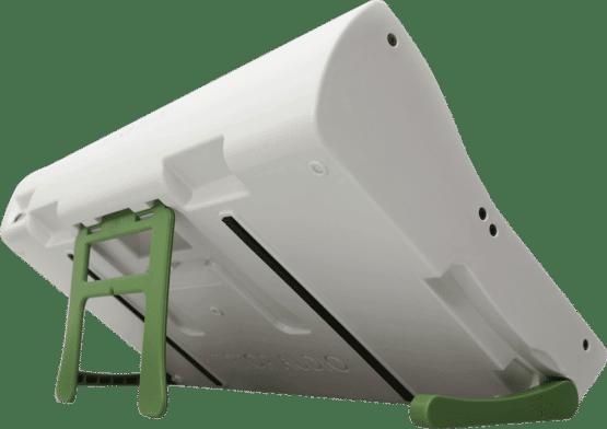 tiptop audio mantis back 555x392 Sintetizzatori e Drum Machine, Case Eurorack