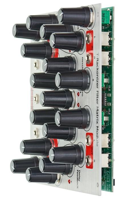 jomox t reckonizer 2 JoMox T Rackonizer