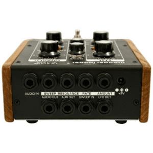 Moog Moogerfooger MF-103 12 Stage Phaser