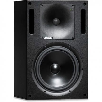 1032b 2 left view p 1 430x430 Pro Audio, Audio Monitors, Studio Monitor
