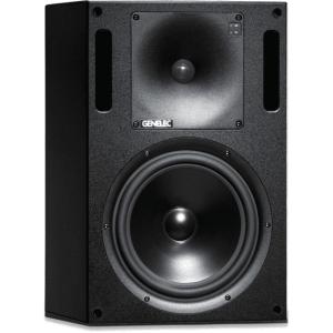 Genelec 1032B Studio Monitor Pro Audio, Audio Monitors, Studio Monitor 1032b 2 left view p 300x300