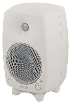 330386 Pro Audio, Audio Monitors, Studio Monitor