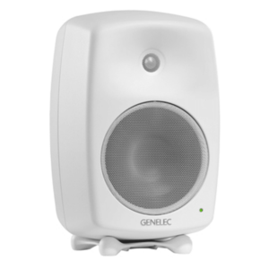 Genelec 8050BWM Studio Monitor Pro Audio, Audio Monitors, Studio Monitor 435095 16392.1437403869.1280.1280 300x300