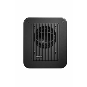 Genelec 7040A Subwoofer Attivo Audio Monitors, Pro Audio, Studio Monitor 7040a01 300x300