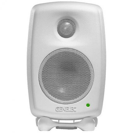 Genelec 8010AW Studio Monitor Pro Audio, Audio Monitors, Studio Monitor 801awm 2 1 21923.1437400967.1280.1280 430x430