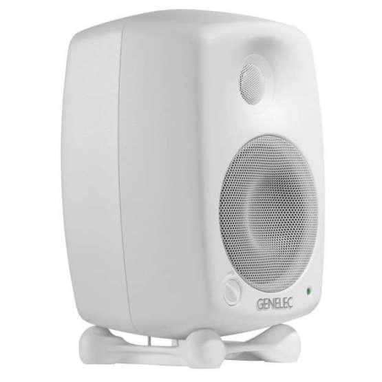 8020c w 555x555 Pro Audio, Audio Monitors, Studio Monitor