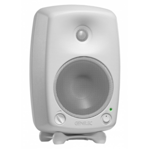 Genelec 8030BWM Studio Monitor Audio Monitors, Pro Audio, Studio Monitor 8030b w 0 300x300