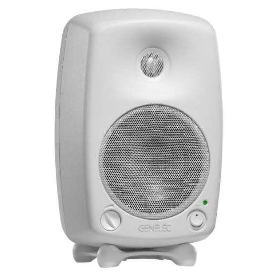 8030b w 0 555x555 Pro Audio, Audio Monitors, Studio Monitor