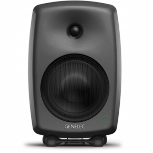 Genelec 8040B Studio Monitor Pro Audio, Audio Monitors, Studio Monitor 8040b 300x300