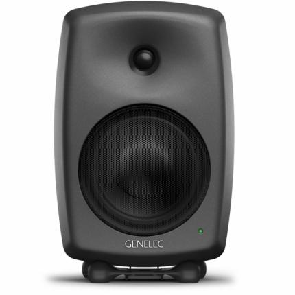 Genelec 8050B Studio Monitor Pro Audio, Audio Monitors, Studio Monitor 8040b 430x430