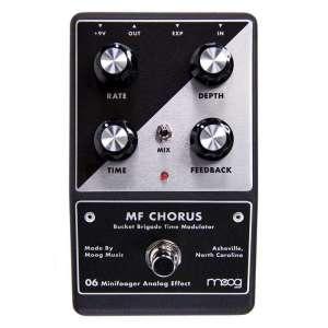 Moog Minifooger MF Chorus Pedali Stompbox Chorus StraightOn white ef988ac9acb0f7b6db01d1459beb6986 1 300x300