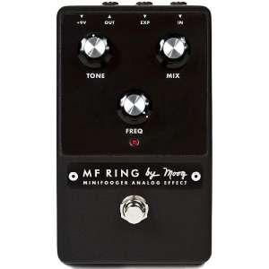 Moog Minifooger MF Ring Pedali Stompbox IS509346 01 01 BIG 300x300