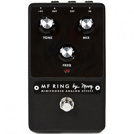 Moog Minifooger MF Ring Pedali Stompbox IS509346 01 01 BIG 430x430