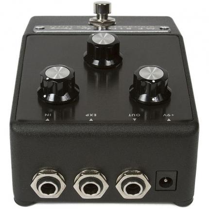 Moog Minifooger MF Ring Pedali Stompbox IS509346 01 03 BIG 430x430